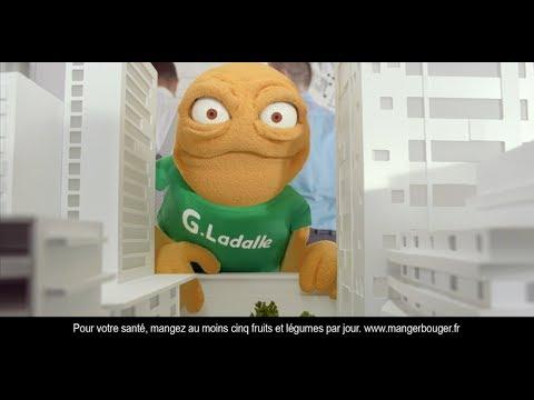the daily puppet votre regard incorruptible sur l actualit marionnettique. Black Bedroom Furniture Sets. Home Design Ideas