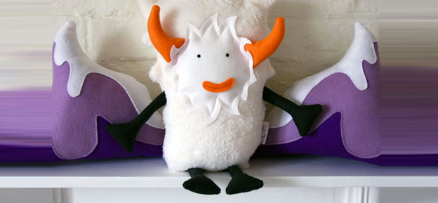 The_Little_White_Yak