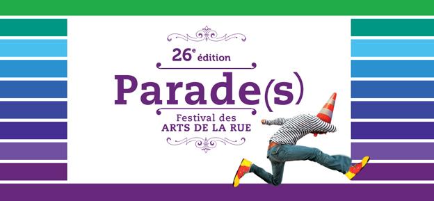 Parades2015