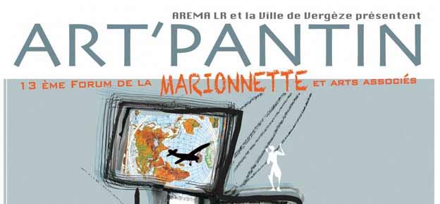 artpantin15